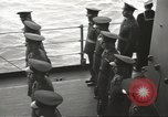 Image of Franklin Roosevelt Egypt Suez Canal, 1945, second 9 stock footage video 65675075144