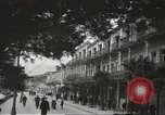 Image of Livadia Palace Yalta Crimea Ukraine, 1945, second 2 stock footage video 65675075147