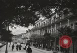 Image of Livadia Palace Yalta Crimea Ukraine, 1945, second 5 stock footage video 65675075147