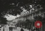 Image of Livadia Palace Yalta Crimea Ukraine, 1945, second 12 stock footage video 65675075147