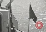 Image of Franklin Roosevelt Egypt Suez Canal, 1945, second 9 stock footage video 65675075149