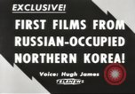 Image of North Korean workers North Korea, 1948, second 8 stock footage video 65675075152