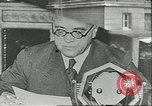 Image of Chancellor Adolf Hitler Germany, 1937, second 1 stock footage video 65675075154