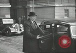 Image of Chancellor Adolf Hitler Germany, 1937, second 2 stock footage video 65675075154