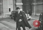 Image of Chancellor Adolf Hitler Germany, 1937, second 4 stock footage video 65675075154