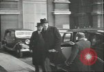 Image of Chancellor Adolf Hitler Germany, 1937, second 5 stock footage video 65675075154