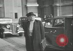 Image of Chancellor Adolf Hitler Germany, 1937, second 8 stock footage video 65675075154