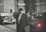 Image of Chancellor Adolf Hitler Germany, 1937, second 9 stock footage video 65675075154