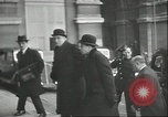 Image of Chancellor Adolf Hitler Germany, 1937, second 10 stock footage video 65675075154