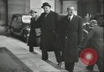 Image of Chancellor Adolf Hitler Germany, 1937, second 12 stock footage video 65675075154