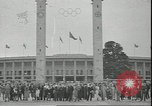 Image of Adolf Hitler Berlin Germany, 1936, second 2 stock footage video 65675075155