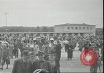 Image of Adolf Hitler Berlin Germany, 1936, second 3 stock footage video 65675075155