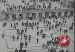 Image of Adolf Hitler Berlin Germany, 1936, second 6 stock footage video 65675075155