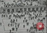 Image of Adolf Hitler Berlin Germany, 1936, second 7 stock footage video 65675075155