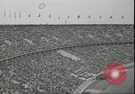 Image of Adolf Hitler Berlin Germany, 1936, second 9 stock footage video 65675075155