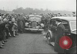 Image of Bernard Montgomery United Kingdom, 1945, second 9 stock footage video 65675075157