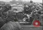 Image of Bernard Montgomery United Kingdom, 1945, second 11 stock footage video 65675075157