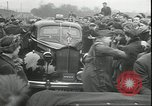 Image of Bernard Montgomery United Kingdom, 1945, second 12 stock footage video 65675075157