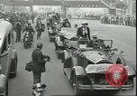 Image of Jesse Owens celebrated New York City USA, 1936, second 5 stock footage video 65675075158