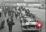Image of Jesse Owens celebrated New York City USA, 1936, second 8 stock footage video 65675075158