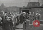 Image of Lenin Tomb Moscow Soviet Union, 1947, second 6 stock footage video 65675075166