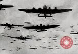 Image of Soviet airplanes Soviet Union, 1938, second 3 stock footage video 65675075167