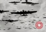 Image of Soviet airplanes Soviet Union, 1938, second 4 stock footage video 65675075167