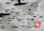 Image of Soviet airplanes Soviet Union, 1938, second 6 stock footage video 65675075167