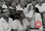 Image of Soviet airplanes Soviet Union, 1938, second 8 stock footage video 65675075167