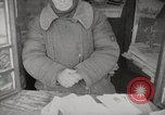 Image of Soviet woman Moscow Soviet Union, 1947, second 4 stock footage video 65675075172