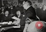 Image of Leon Trotsky Soviet Union, 1928, second 10 stock footage video 65675075173