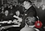 Image of Leon Trotsky Soviet Union, 1928, second 11 stock footage video 65675075173