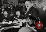 Image of Leon Trotsky Soviet Union, 1928, second 12 stock footage video 65675075173