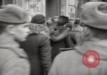 Image of Saint Basil's Church Moscow Soviet Union, 1947, second 9 stock footage video 65675075175
