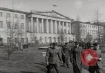 Image of Soviet officials Moscow Soviet Union, 1947, second 3 stock footage video 65675075176