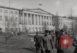 Image of Soviet officials Moscow Soviet Union, 1947, second 4 stock footage video 65675075176