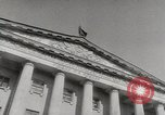 Image of Soviet officials Moscow Soviet Union, 1947, second 6 stock footage video 65675075176