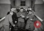 Image of Soviet officials Moscow Soviet Union, 1947, second 7 stock footage video 65675075176