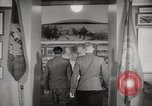 Image of Soviet officials Moscow Soviet Union, 1947, second 12 stock footage video 65675075176