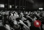 Image of Adolf Hitler Nuremberg Germany, 1936, second 11 stock footage video 65675075180