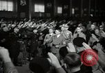 Image of Adolf Hitler Nuremberg Germany, 1936, second 12 stock footage video 65675075180
