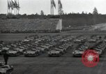 Image of Adolf Hitler Nuremberg Germany, 1936, second 12 stock footage video 65675075182