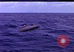 Image of USS Batfish Pacific Theater, 1945, second 8 stock footage video 65675075191