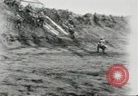 Image of Japanese marines invade Kiska Aleutian Islands Aleutians, 1942, second 5 stock footage video 65675075194