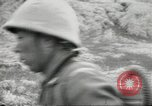 Image of Japanese marines invade Kiska Aleutian Islands Aleutians, 1942, second 6 stock footage video 65675075194