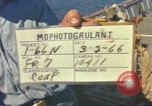 Image of United States diver Palomares Spain, 1966, second 3 stock footage video 65675075200