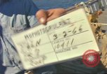 Image of United States diver Palomares Spain, 1966, second 4 stock footage video 65675075200