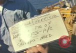 Image of United States diver Palomares Spain, 1966, second 8 stock footage video 65675075200