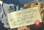 Image of United States diver Palomares Spain, 1966, second 9 stock footage video 65675075200