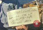 Image of United States diver Palomares Spain, 1966, second 10 stock footage video 65675075200